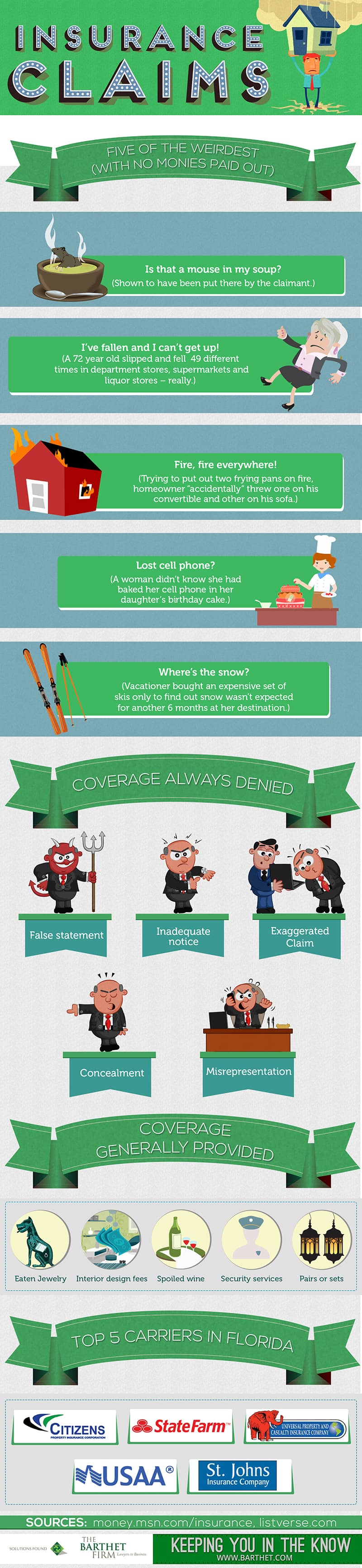 insurance-infographic