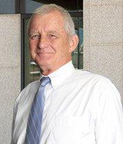 Leonard W. Klingen