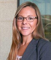 Jessica A. Goldfarb