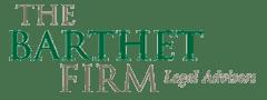 The Barthet Firm