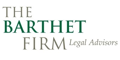The_Barthet_Firm_2021_Logo
