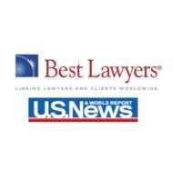 best lawyers alex barthet