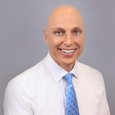 Alex Barthet Construction Lawyer