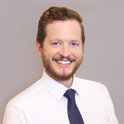 brandon deegan   Miami Construction Lawyer