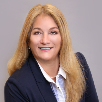 Leanne Frazee Tellam | Miami Attorney
